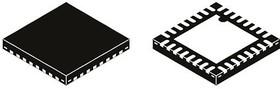 C8051F385-GM, Microcontroller, C8051F38