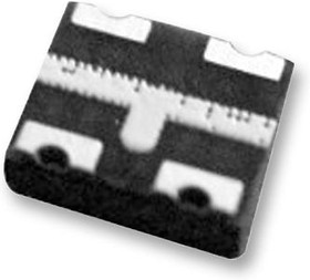 EE-SY193, Photointerrupter Reflective Phototransistor 4-Pin