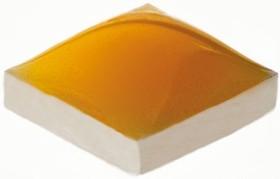 XHBAWT-00-0000-00000HWE7, LED Uni-Color White 2-Pin SMD T/R