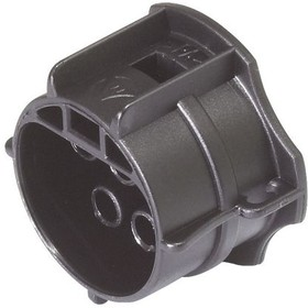 05.565.9953.1 COVER FOR MALE RS T 4&5 POLE SW