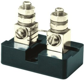 3020-01097-0, Base-Mounted DC Shunts 50mV And 100mV