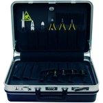 Фото 3/4 6900 EPA, Набор антистатических инструментов 32 предмета