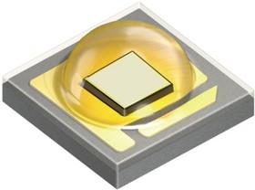 LT CQBP-KYLX-36-1, LED Uni-Color Green 520nm 2-Pin CSMD T/R