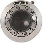 Фото 3/4 H-46-6A, Счетчик оборотов для переменного резистора 20об