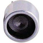 MCUSR16A39S12RO, Ультразвуковой датчик, приемник, 16мм диаметр, 39кГц, -65дБ ...