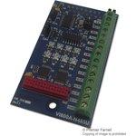 VI800A-N485U, Расширительная плата RS485, мост ...