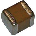 12101C225K4T2A, Многослойный керамический конденсатор, 2.2 мкФ, 100 В ...