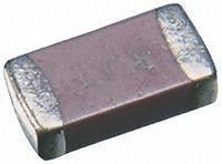 BLM15BB220SN1D, Ferrite bead SMD 0402 22R