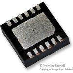 LT3650EDD-4.1#PBF, Зарядное устройство для 1-элементной ...