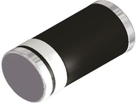 ZM4739A-GS08, Diode Zener Single 9.1V 5% 1W Automotive 2-Pin MELF T/R