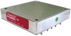 TEP 100-2412WIR, DC/DC преобразователь