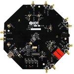 5P49V60-EVK, Evaluation Board, 5P49V60 Programmable Clock ...