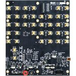 8A34043-EVK, Evaluation Board, 8A34043 Universal Frequency ...