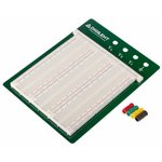 Фото 2/2 340-002-1, Breadboard Solderless Breadboard Kit