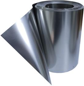 Лента нерж. сталь AISI 304 0,1 х 200 мм