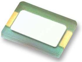 FQ5032B-16.000, Кристалл, 16 МГц, SMD, 5мм x 3.2мм, 30 млн⁻¹, 20 пФ, 30 млн⁻¹, Серия FQ5032B
