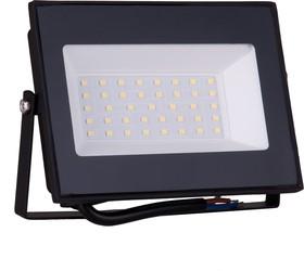 Фото 1/3 015 FL LED / Прожектор 50W 6500K IP65