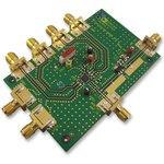 ADL5375-05-EVALZ, Оценочная плата, четверной модулятор ...