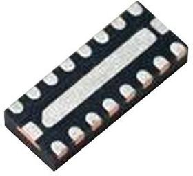LTC3115EDHD-1#PBF, DC-DC импульсный синхронный понижающий-повышающий стабилизатор, 2.7В-40В (Vin), 2.7В-40В, 2А, DFN-16