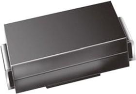Фото 1/2 B230LA-E3/61T, Rectifier Diode Schottky 30V 2A 2-Pin SMA T/R