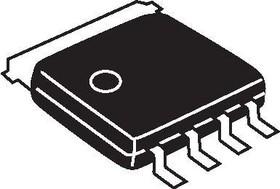 HAT2279H-EL-E, Trans MOSFET N-CH Si 80V 30A 5-Pin(4+Tab) LFPAK T/R