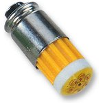 15121352, Сменная светодиодная лампа, 10 чипов ...