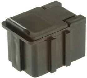 025-0156, Conductive Component box+