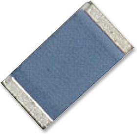 ASC2512-68RFT4, SMD чип резистор, толстопленочный, 68 Ом, 250 В, 2512 [6432 Метрический], 1 Вт, ± 1%, Серия ASC