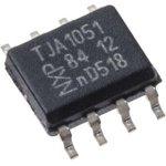 TJA1051T,112