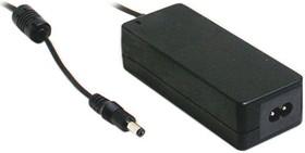 Фото 1/2 GSM40B48-P1J, Блок питания (адаптер)