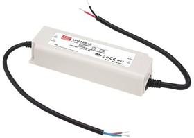 LPV-150-48, AC-DC LED, 153Вт, IP67, 48В/3.2A