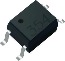 KB354NT