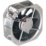 W2E200-HH38-01, Вентилятор 225х80mm, 230VAC