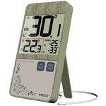 02157 RST Цифровой термометр в стиле iPhone . EAN 7316040021572