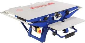 Станок БЕЛМАШ SDM-2200M строгание распиловка и фрезерование