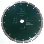 Круг алмазный KEOS DBS02.350 Ф350х25.4мм сегментный по бетону