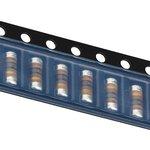 CMB02070X1009JB200, MELF резистор поверхностного монтажа, 10 Ом, Серия CMB 0207 ...