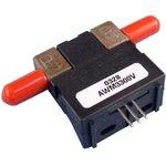 AWM3300V, Датчик потока воздуха, серия AWM3000 ...