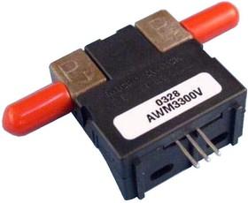 AWM3300V, Датчик расхода газа 1л/мин 5В