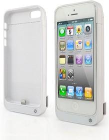 Аккумулятор чехол для зарядки iphone5