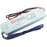 LPC-60-1400, AC/DC LED, 9-42В,1.4А,59Вт,IP67 блок питания ...