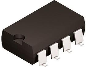 HCPL-7510-300E