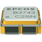 B39162B3520U410, ПАВ-фильтр, RF, 1.575 ГГц ...