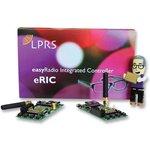 ERIC4-DK, Комплект разработчика, eRIC, 2 РЧ модуля ...