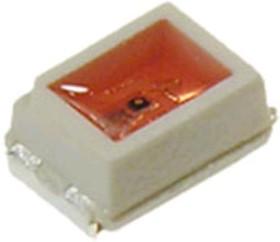 KA-3021IT (KA-3020IT), Светодиод красный SMD 3020, 40мКд, 90°, 625нМ