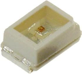 KA-3021SGCT (KA-3020SGC), Светодиод зеленый 2х3мм 30мКд SMD