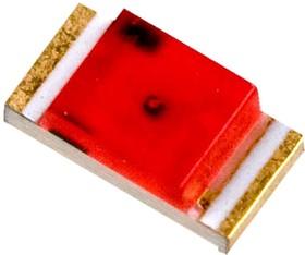 KPC-3216ID, Светодиод красный 3.2х1.6мм 12мКд