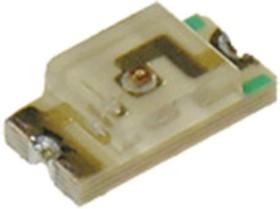 KPC-3216SECK, Светодиод оранжевый 3.2х1.6мм 160мКд