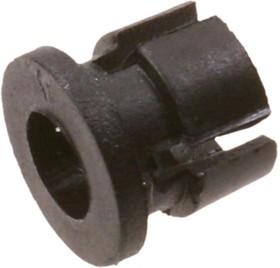 CB-30, Держатель для 3 мм светодиодов