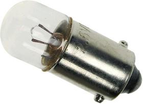 H4-12017, Лампа накаливания 12В, 2.00Вт